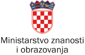 "Konferencija ""Young researchers in a..."